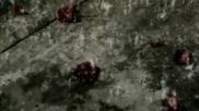 Превод!! Skillet - Whispers in the dark ( Официално видео )
