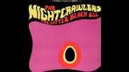 The Little Black Egg - The Nightcrawlers
