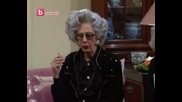 Гувернантката Сезон 2 Епизод 11