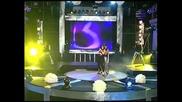 !!! Сиана - Както преди - Новогодишна програма ( Високо Качество )
