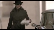 Selena Gomez and The Scene - Round and Round - Official Music Video За Първи Път Във Vbox7