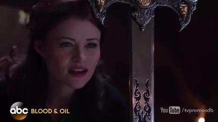 + бг превод - Имало Едно Време Сезон 5 епизод 5, трейлър ( H D )