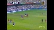 Chelsea Best Gols