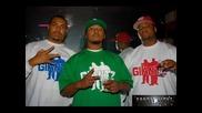 Sarafa - Ghetto Ballad feat Young Giantz ( Deuce Mac )