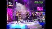 Music Idol 2 - Шанел DINATA DINATA 19.05.2008 Good Quality