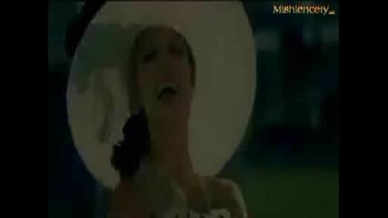 * Превод - - Britney Spear - Radar ( official video clip )