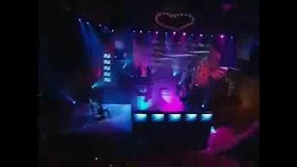 Deep Zone Feat. Balthazar - Dj, Take Me Away