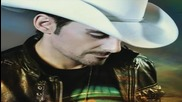 Brad Paisley Ft. Carrie Underwood - Remind Me [bg prevod]