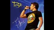 Тоше Проески - Hello (so ljubov od Tose 2011)