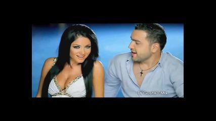 Яница feat Vali - Сезон на греха Remix Reggaeton