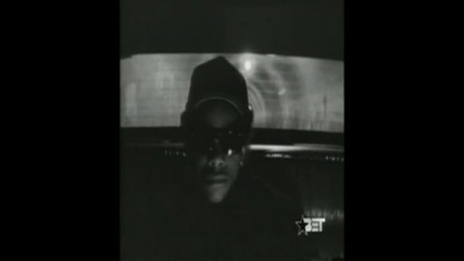 D.o.c .feat. Eazy E Dr Dre - Its Funky Enough
