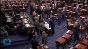 Judge Not: GOP Blocks Dozens of Obama Court Picks
