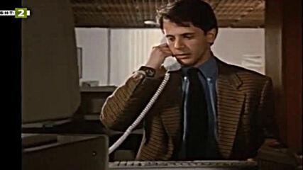 Октопод (1992) - сезон 6, епизод 7 (бг аудио)