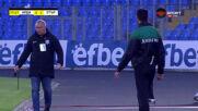 Арда дръпна на Етър след гол на Милен Желев