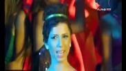 Muharrem Ahmeti Valbona Halili Vagabondi - Sonte do ta tunim official video 2010