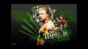 Wwe - Triple H Theme Song