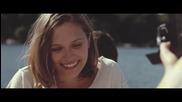 Големият филм Тя е Марта, Марси Мей и Марлен (2011)