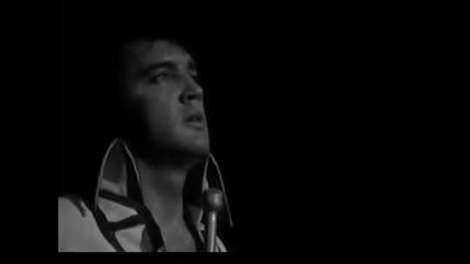 (превод) Elvis Presley - In The Ghetto