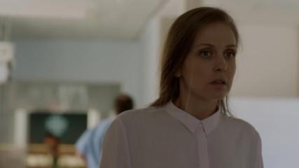 Отраднат живот - Сезон 8, Епизод 4