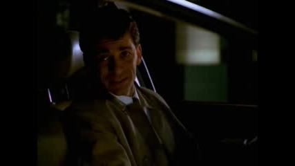 Buffy - The Robot