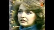 Росица Кирилова - Тишина Hq