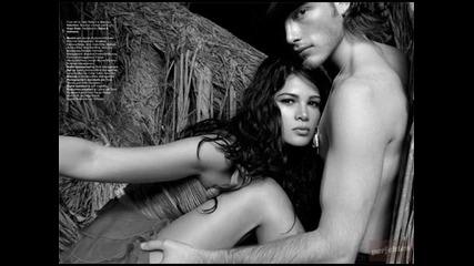 румънско парче 2010 ```dj Jonnessey & Aner Vs Dj Yaang - Why