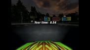 Diko Test 240sx Drag