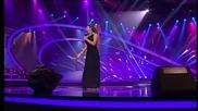Danijela Vranic - Povuci rec • Pink Music Festival 2014 Polufinale