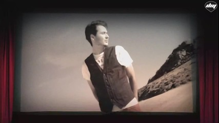 Edward Maya - Mono In Love ( Оfficial Video )
