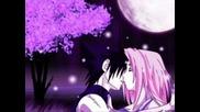 Sakura Make Sasuke Better