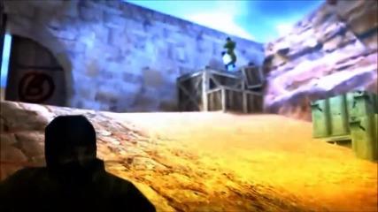 Counter Strike - Kills Compilation
