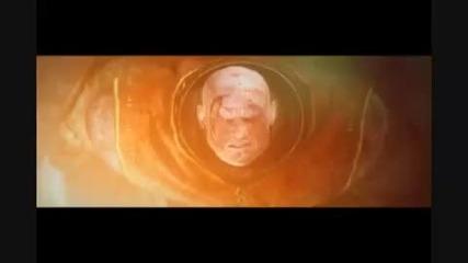 Manowar - Hand of Doom+bg sub