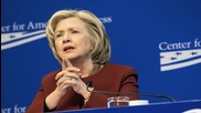 State Department Says Congress Got 15 Undisclosed Clinton Emails