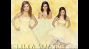 Emma Watson Wallpapers 3