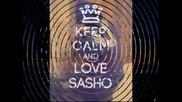 Dj Sasho_chaki_chaki_2013_mix