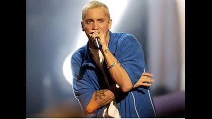 Eminem - My Ballz ft. D-12