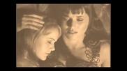 Xena & Gabrielle - When Gabrielle Lost Xena