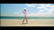 Превод - The Lonely Island ft. Michael Bolton - Jack Sparrow (високо качество)