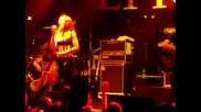 Epica - Feint (live)