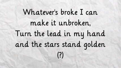 Demi Lovato - Me Myself and Time (lyrics on Screen) (с бг превод)