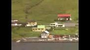 Картини От Фарьорските Острови