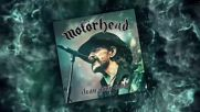 Motorhead - When The Sky Comes Looking For You ( Official Live Video)