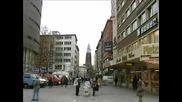 Франкфурт на Майн, Германия Travel Guide, хотелска резервация, прогноза за времето, прояви, екскурзи
