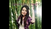 Miranda Cosgrove - Dancing Crazy (new song)