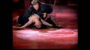 Игорь Крутой - Когда я закрываю глаза
