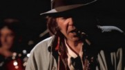 Neil Young - Prime Of Life (Оfficial video)
