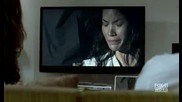 [*bg Sub*] Prison Break сезон 4 епизод 22 първа част