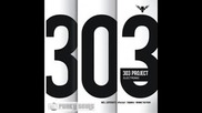 303 Project - Make Some Noise (DnB)