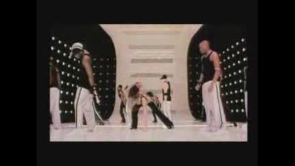 Jadakiss - Jada - (honey by Jessica Alba)