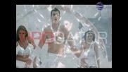 Андреа и Кости - Неблагодарен ( Remix ) Splendid Sounds